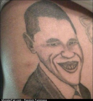 Funny Pics Tattoos Picdump 4