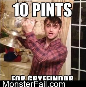 10 Pints
