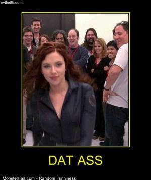 Funny Pics Dat