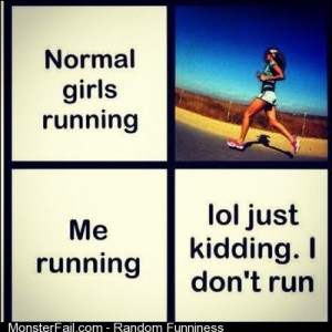 That about sums it up funny lmfao lml running nofilter instapic yeah smh sure