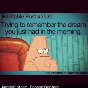 Patrick lol haha same sotrue omg yeah hellyeah meme me memes funny