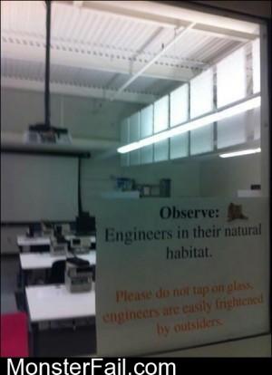 Observe