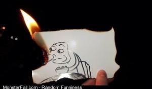 Random Funniness
