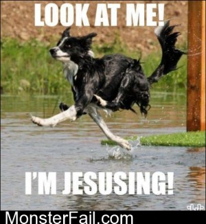 Im Jesusing