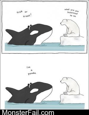 Im Panda