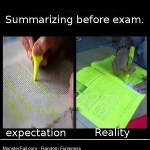 Accurate funny 9gag true students review study