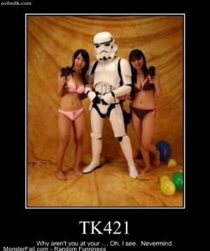 Funny Pics Tk421