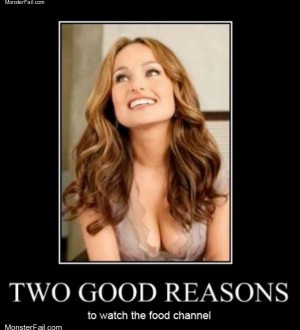 Wo good reasons