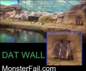 Dat Wall