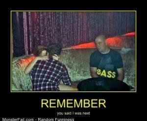 Funny Pics Remember
