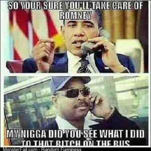 Alright so im weakaf this is for everyone who seen tjat bus driver uppercut homegirl on the bus lmfao rotfl election lol haha wow wtf swag yolo