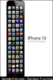 Who wants iPhone 10