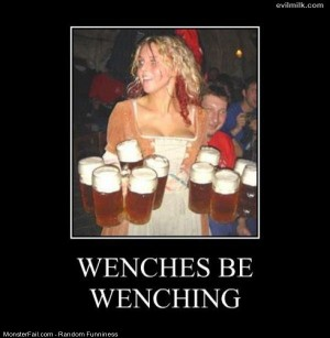 Funny Pics Wenching