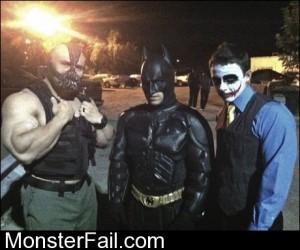Halloween Costumes WIN