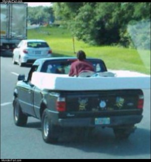 Mattress delivery system