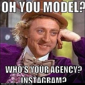 This makes me laugh because I know so many people it could be directed LOL funny Wonka LMAO