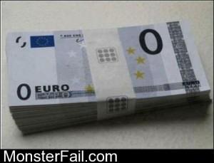 Im Rich