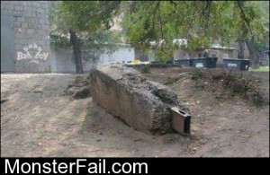 Stone Age USB