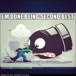 Luigi mario smb nintendo funny lol lmao memes captions