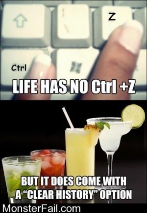 Life Shortcuts