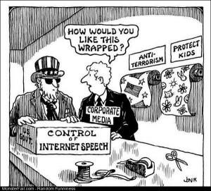 Funny Pics Internet Freedom