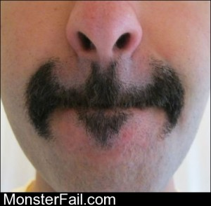 Batstache WIN