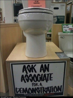 Funny Pics A Job Im Qualified