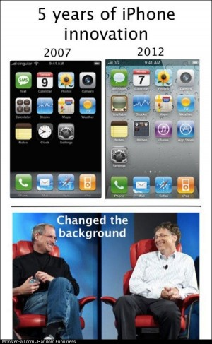 Funny Pics Iphone