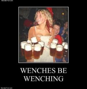 Wenching