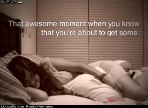 Funny Pics That Moment
