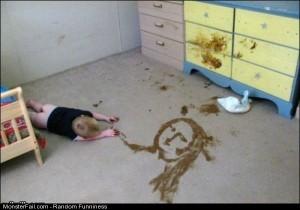 Funny Pics Artwork