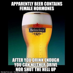 Beer funny humor comedy