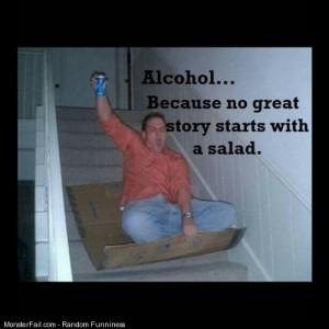 Funny humor comedy