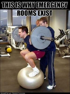 Funny Pics Idiots