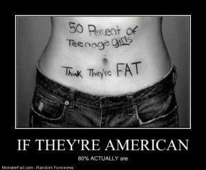 Funny Pics 50 Percent