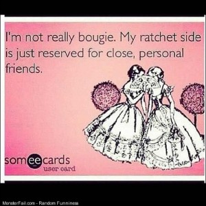 Story of my life ecards lol bougie