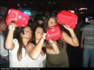 Funny Pics Drunks2