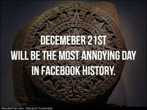 Funny Pics December 21