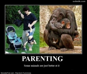 Funny Pics Some Parents