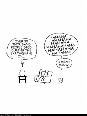 Funny Pics Cats