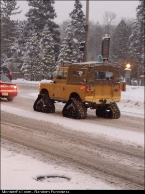 Funny Pics Meanwhile In Alaska