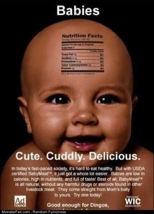 Funny Pics Babies