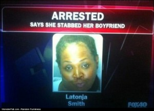 Look at this Mugshot