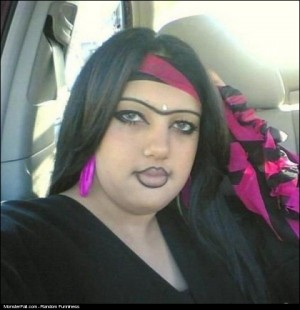 Nice Eyebrow