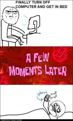 True Story Every