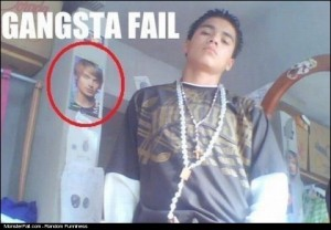Bad Boy FAIL