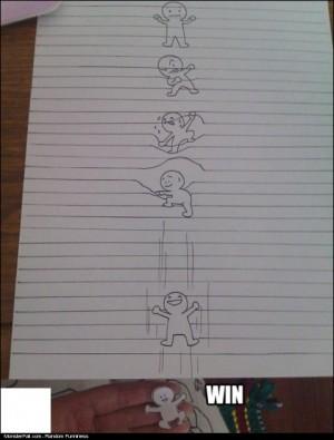 Doodle WIN