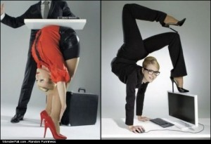 The Perfect Office Assistant WIN
