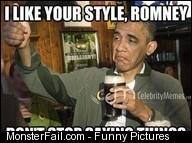 Romney Fail