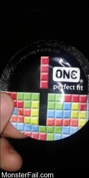 Condom WIN